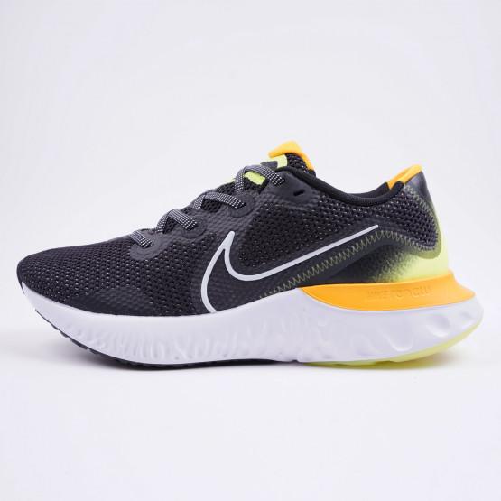 Nike Renew Run Men's Shoe