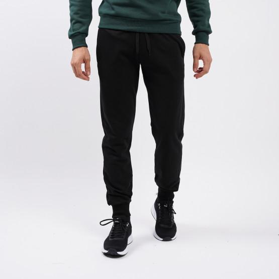 Target Salvari Men's Trackpants