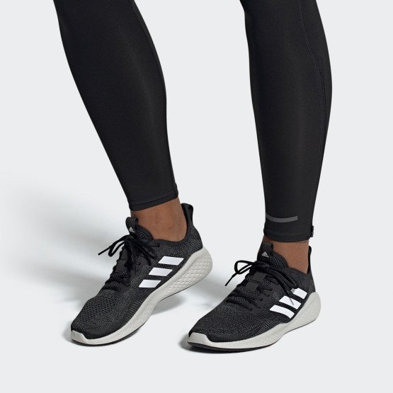 adidas Performance Fluidflow Men's Running Shoe