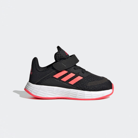 adidas Duramo SL Kids' Running Shoe