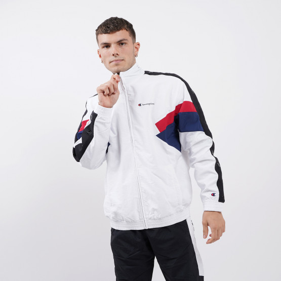 Champion Rochester Full Zip Men's Jacket