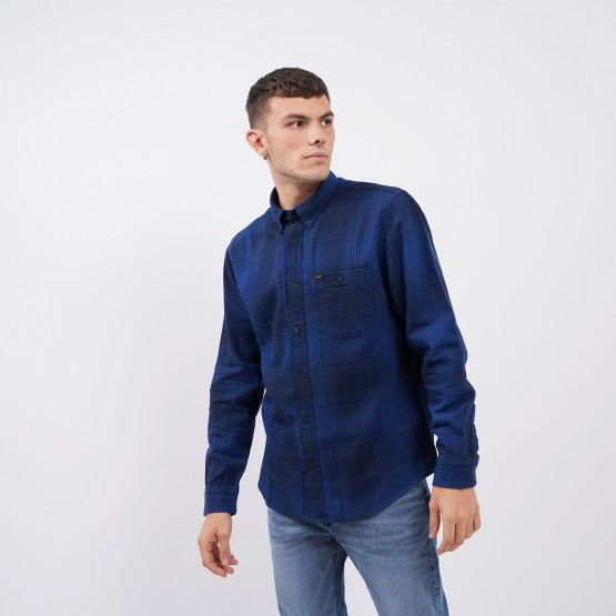Lee Riveted Men's Shirt