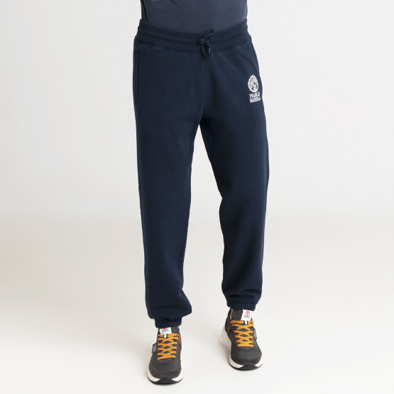 Franklin & Marshall Fleece Men's Trackpants
