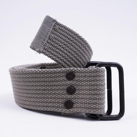 Emerson Webbing Men's Belt 5 cm