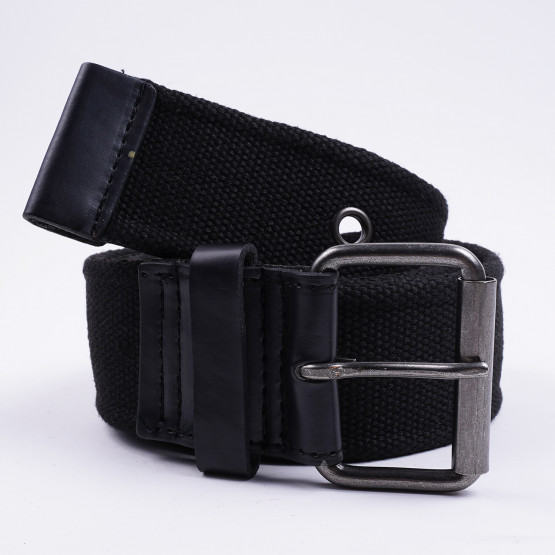 Emerson Webbing Men's Belt 5cm.