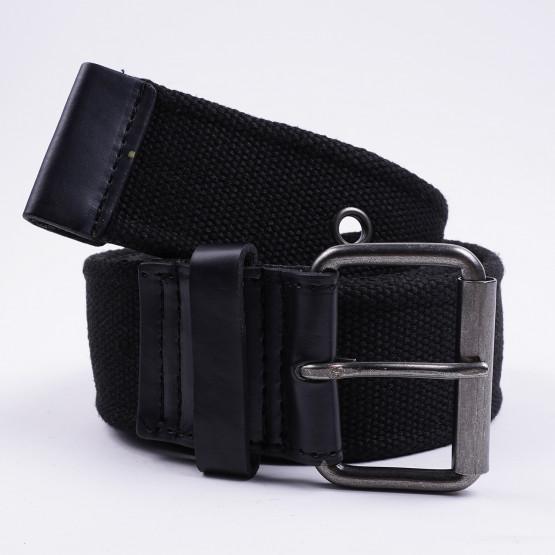 Emerson Webbing Men's Belt 5cm.
