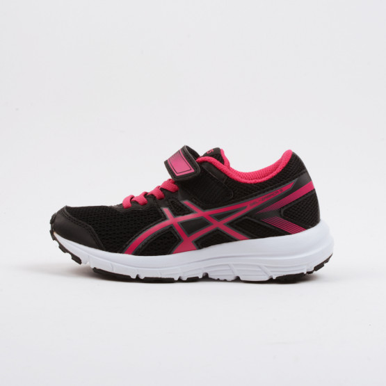 Asics GEL-ZARACA 5 PS