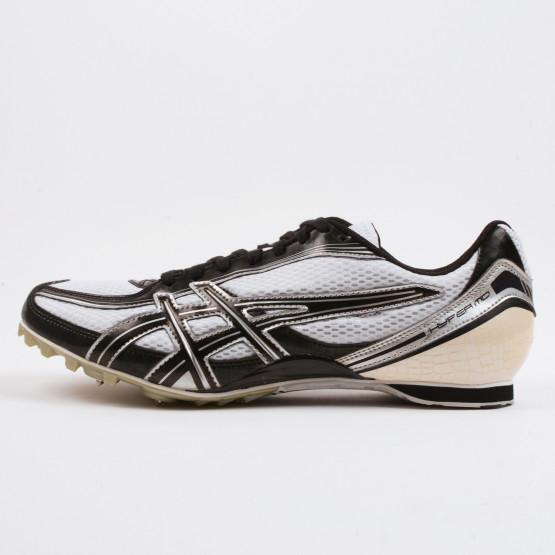 Asics HYPER MD C/O Ανδρικά Παπούτσια Στίβου