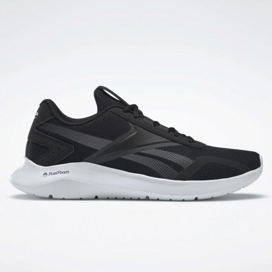 Reebok Sport Energylux 2 Ανδρικά Παπούτσια για Τρέξιμο