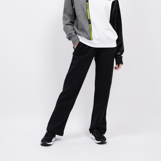 Champion Women's Drawstring Pants