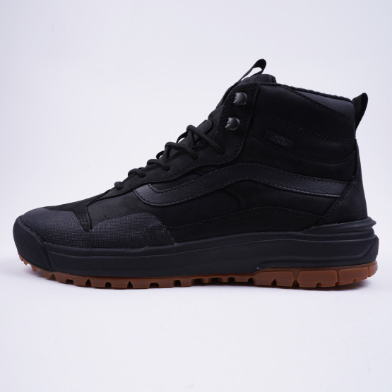 Vans Ua Ultrarange Exo Hi Mte Ανδρικά Παπούτσια