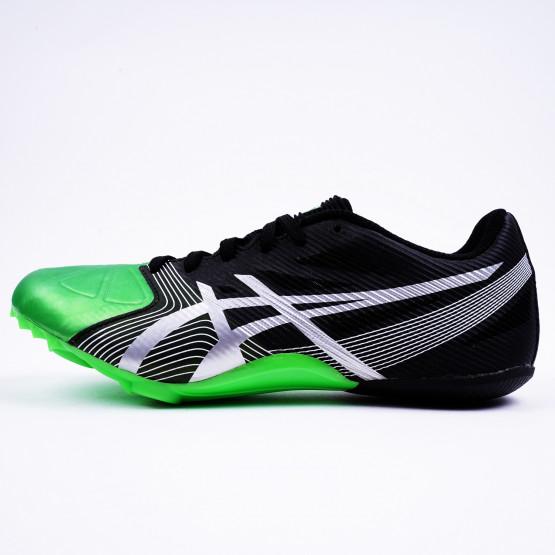 Asics HYPERSPRINT 6 Παπούτσια Στίβου