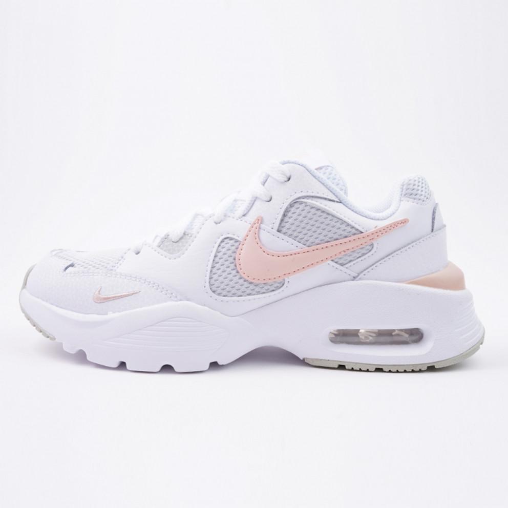 Nike Air Max Fusion Women's Shoes
