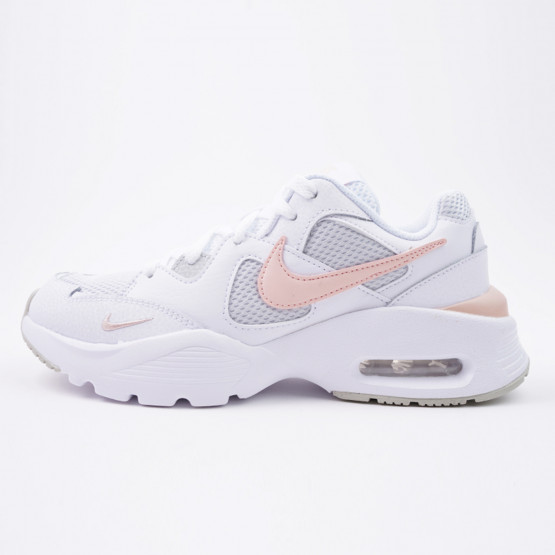 Nike Air Max Fusion Γυναικείο Παπούτσι