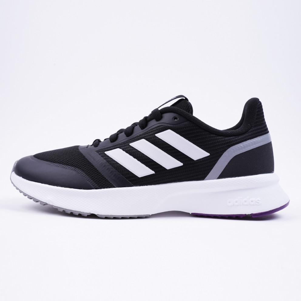adidas Performance Nova Flow Γυναικεία Παπούτσια Για Τρέξιμο