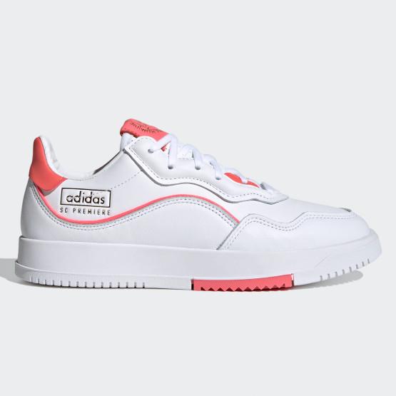 adidas Originals SC Premiere Γυναικεία Παπούτσια