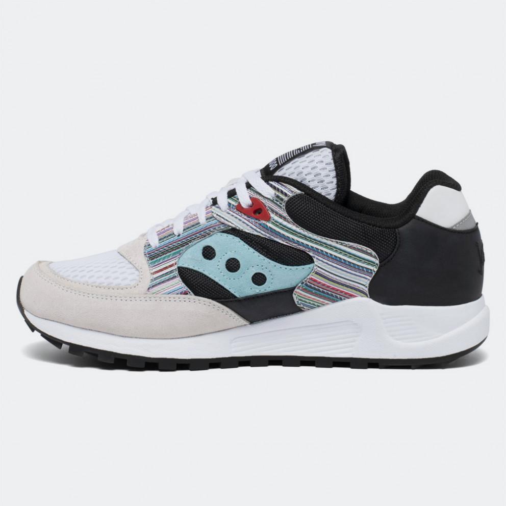 Saucony Jazz 4000 Ανδρικά Παπούτσια