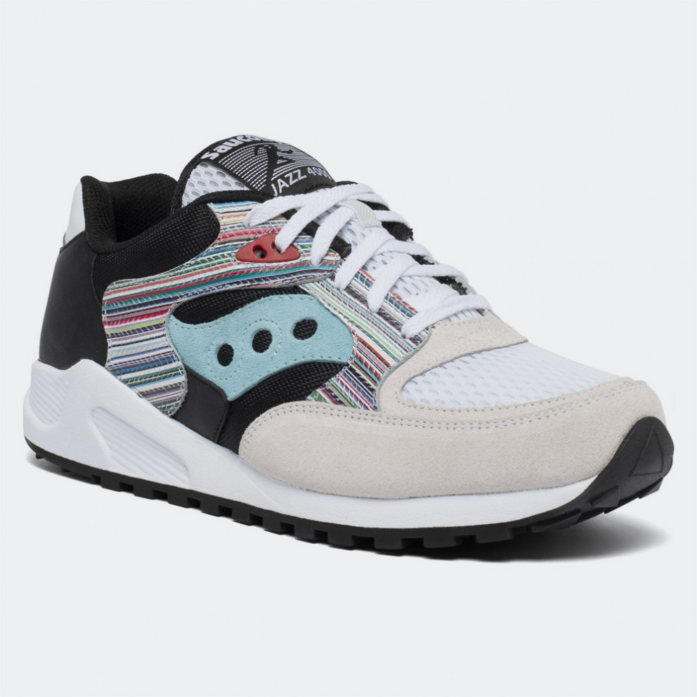 Saucony Jazz 4000 Men's Shoes