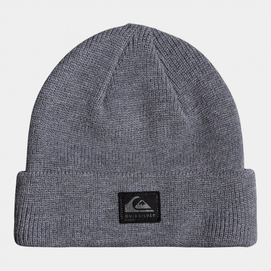 Quiksilver Performer 2 Ανδρικός Σκούφος