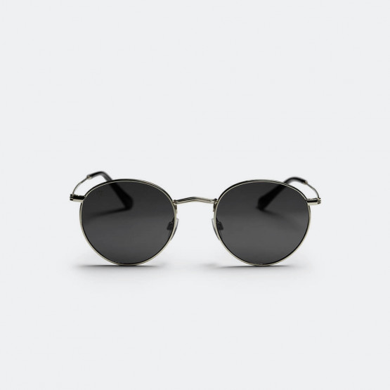 Chpo Liam Women's Sunglasses
