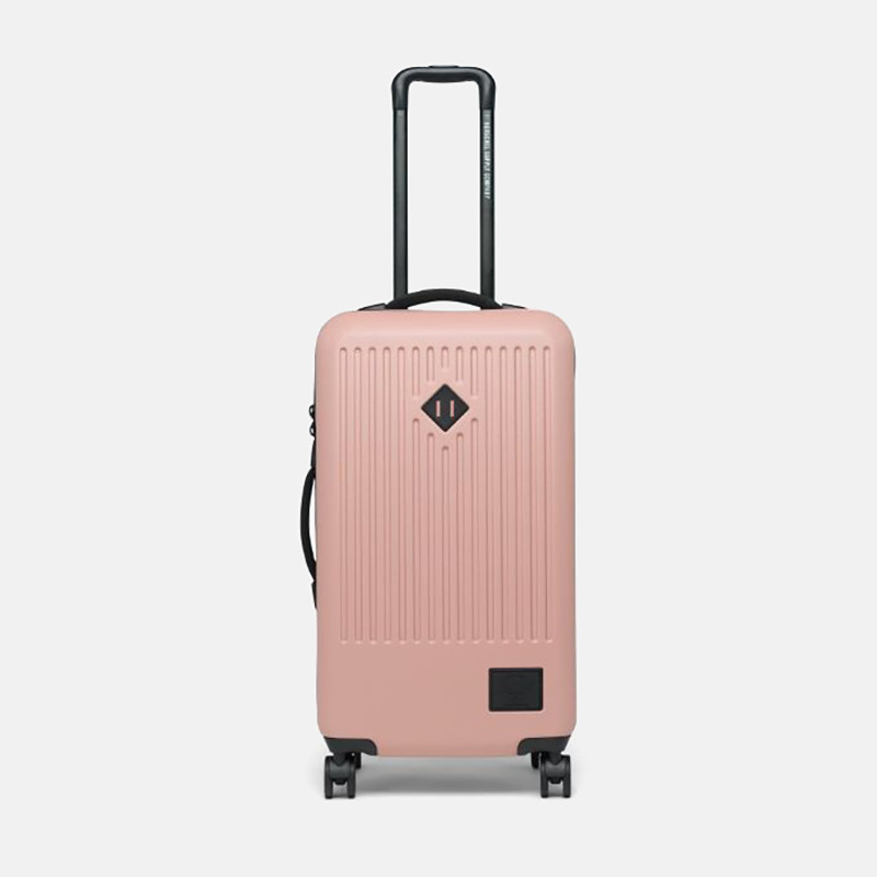 Herschel Trade LUggage Medium 74.6 X 40.6 X 30.5 Cm (9000064437_35764)