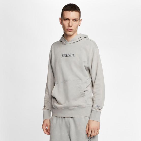 Nike Sportswear JDI Ανδρικό Φούτερ