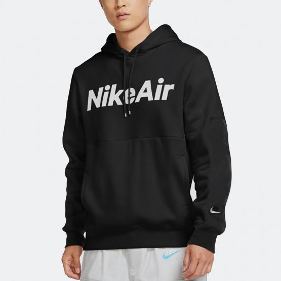 Nike Air Logo Men's Hoodie