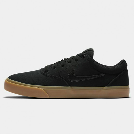Nike SB Charge Canvas Men's Shoes