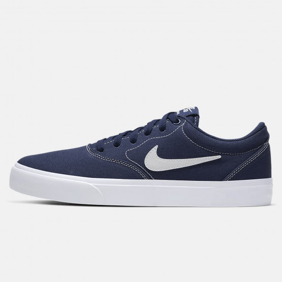 Nike SB Charge Canvas Μen's Shoes
