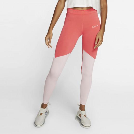 Nike Sportswear Γυναικείο Κολάν
