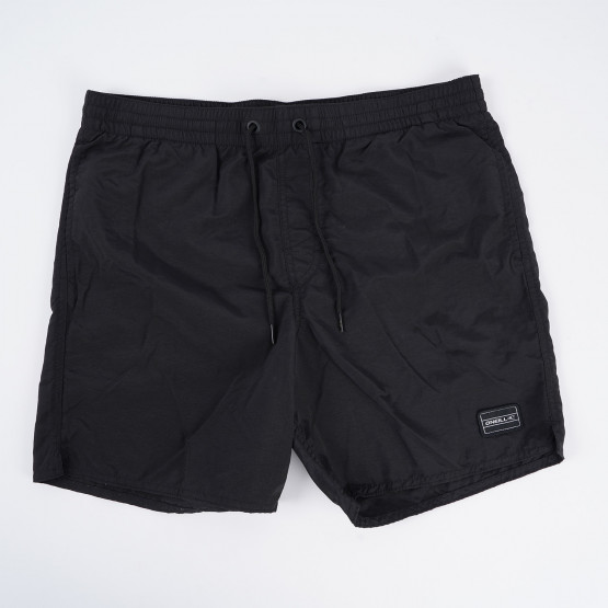 O'Neill Stacked Men's Short