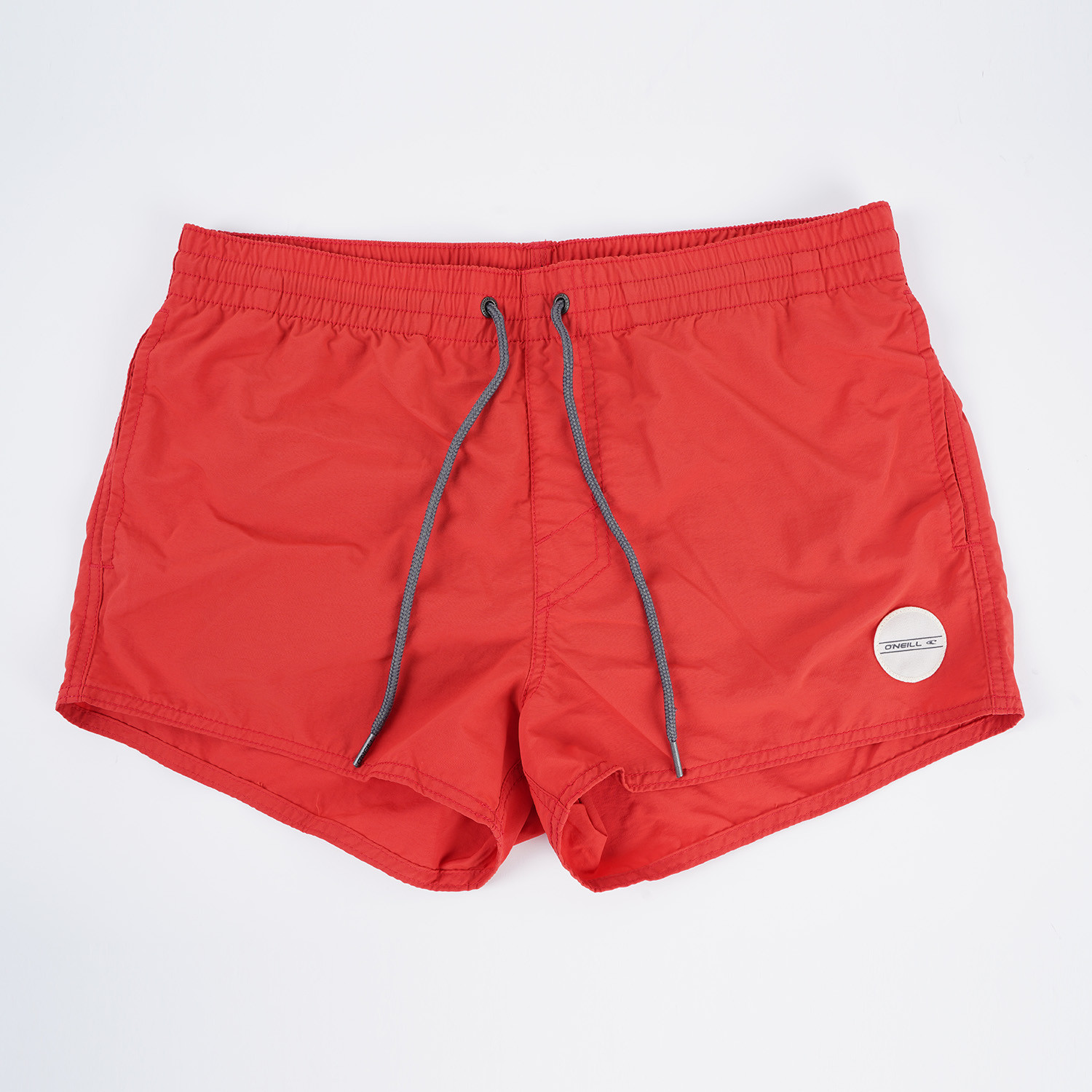 O'Neill Pm Solid Shorts (9000062804_48471)