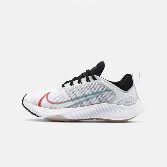 Nike Air Zoom Speed Παιδικά Παπούτσια Για Τρέξιμο