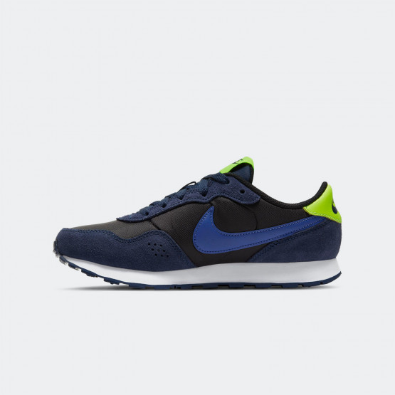 Nike MD Valiant (Gs) Kid's Shoes
