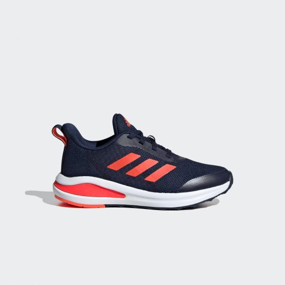 adidas FortaRun 2020 Kids' Shoes