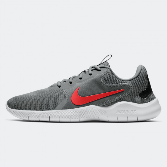 Nike Flex Experience Run 9 Men's Running Shoes