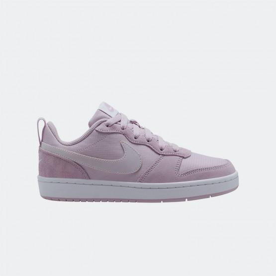 Nike Court Borough Low 2 Kid's Shoes