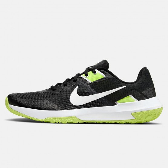 Nike Varsity Compete TR 3 Men's Shoes photo