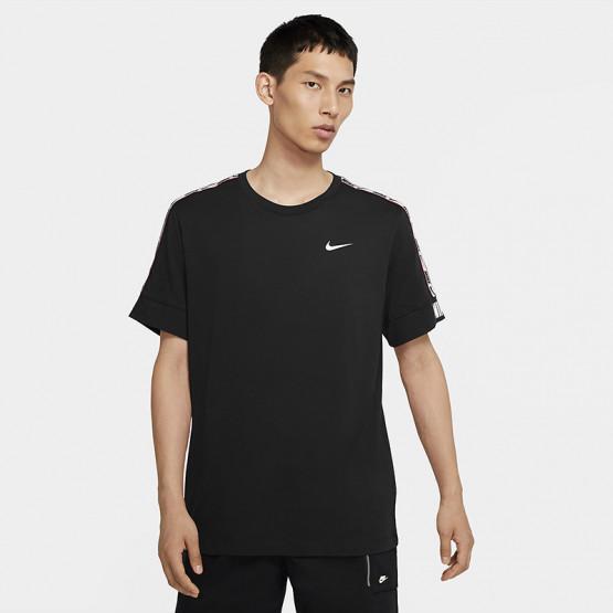 Nike Sportswear Repeat Men's T-Shirt