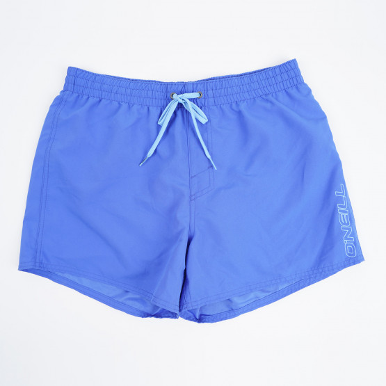 O'Neill Men's Swim Shorts