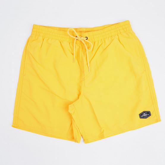 O'Neill Vert Men's Swim Shorts