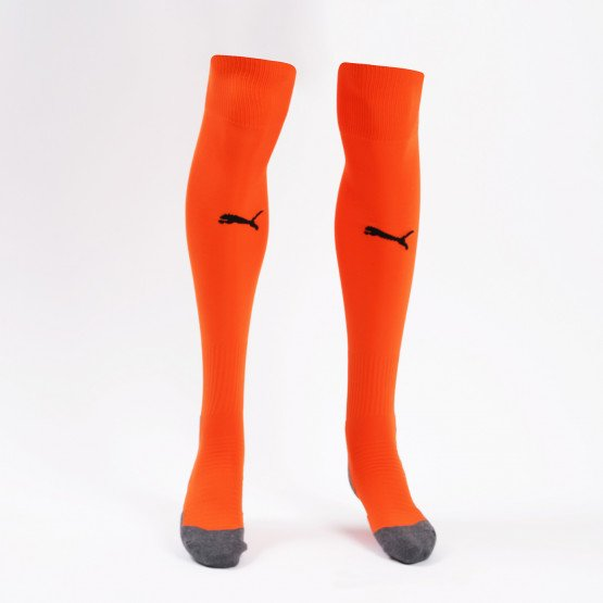Puma Liga Core Football Socks