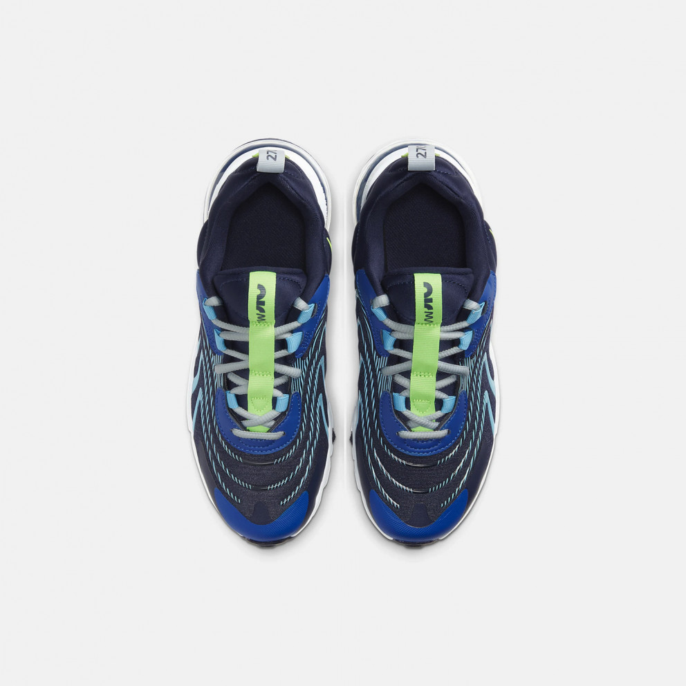 Nike Air Max 270 React Eng Παιδικό Παπούτσι