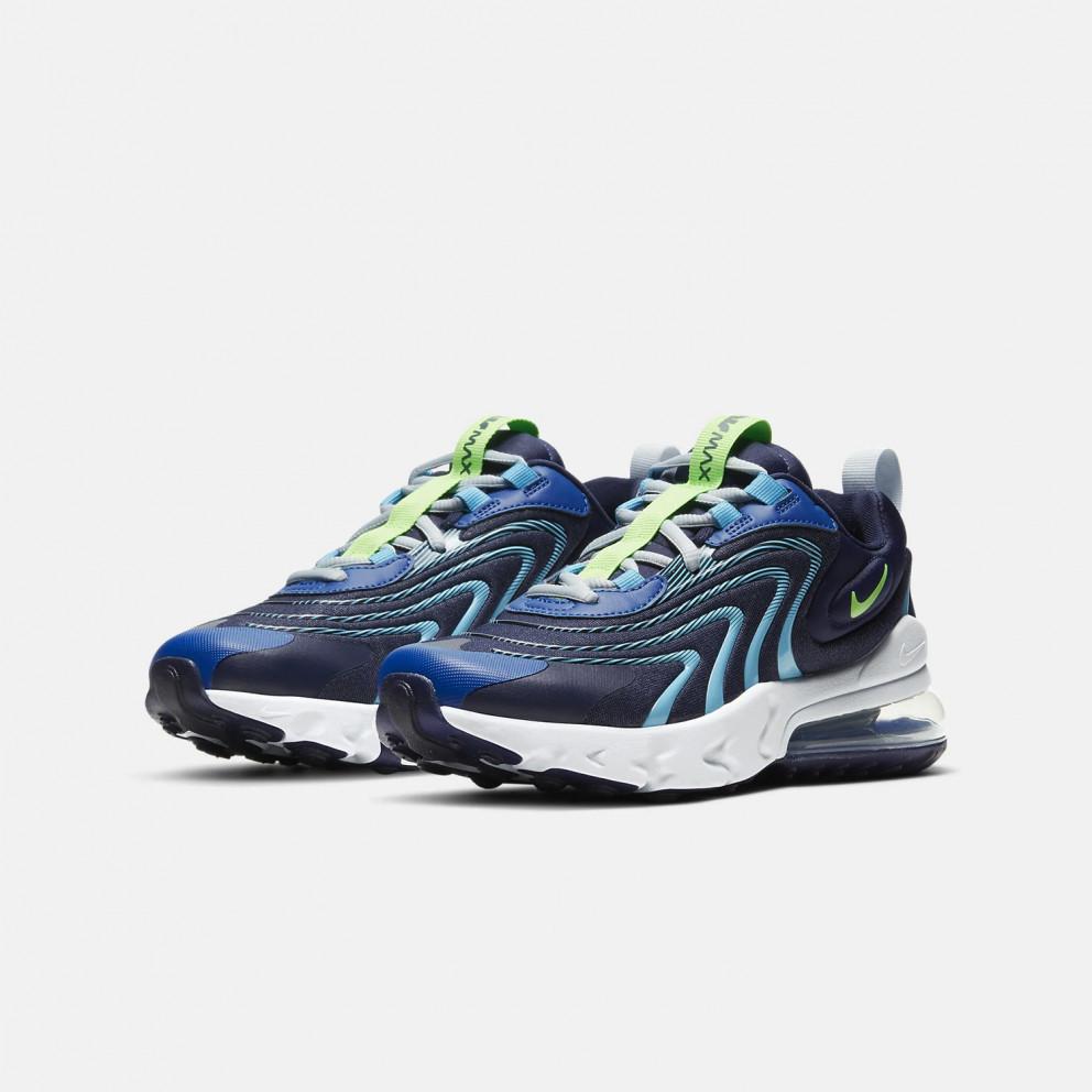 Nike Air Max 270 React Eng Kids' Shoes