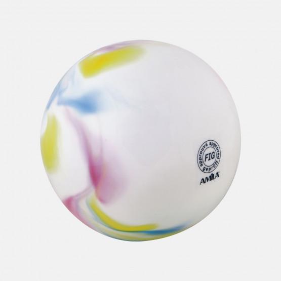 Amila Rythmic Ball 19cm.