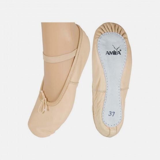 Amila Παπούτσια Γυμναστικής, 35