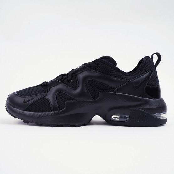 Nike Air Max Graviton Men's Shoes