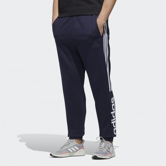 adidas Performance Essentials Colorblock Men's Track Pants