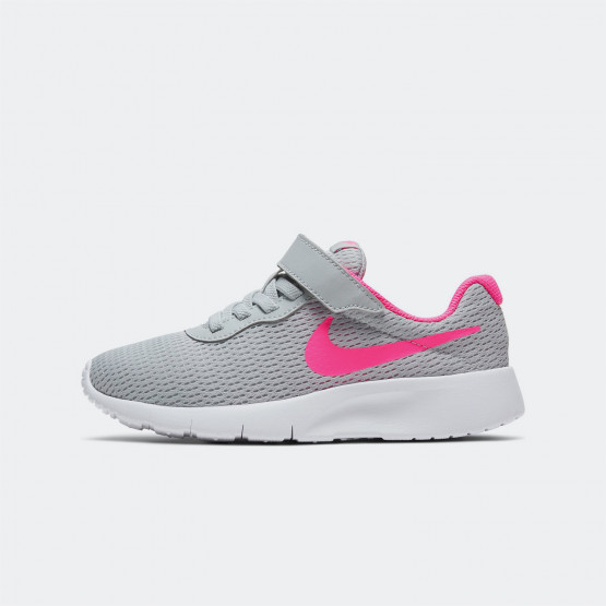 Nike Tanjun PSV Kids' Shoes