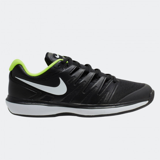 Nike Air Zoom Prestige Cly Men's Tennis Shoes